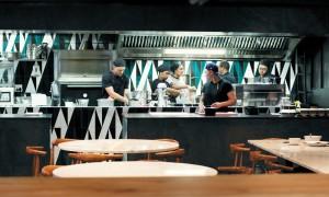 ash-restaurant-1000x2