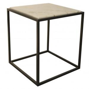 lyra_table_white_marble esque