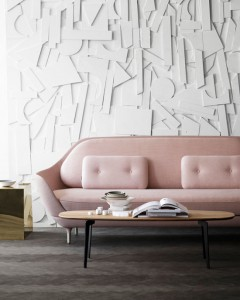 Pink-Interiors-4-550x688