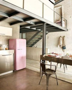 beautiful-kitchen-area-in-loft-790x987