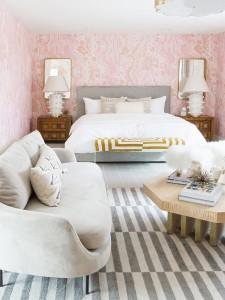 bedroom-16-sss
