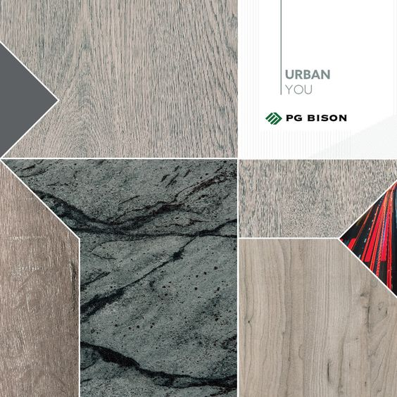 NEW COLOURS AND TEXTURES RECENTLY LAUNCHED